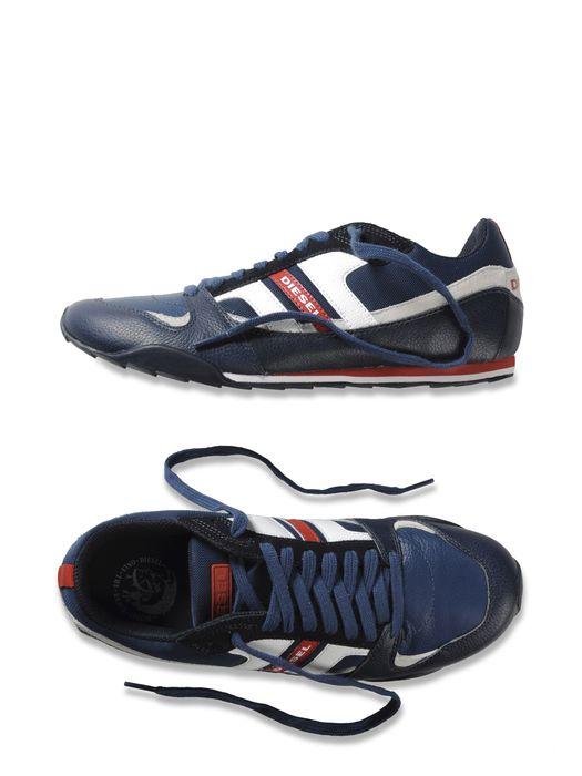 DIESEL GUNNER Sneaker U a