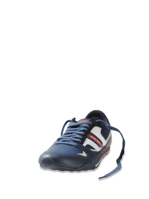 DIESEL GUNNER Sneaker U f