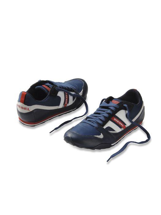 DIESEL GUNNER Sneaker U r
