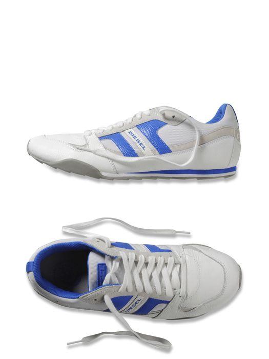 DIESEL GUNNER Sneakers U a