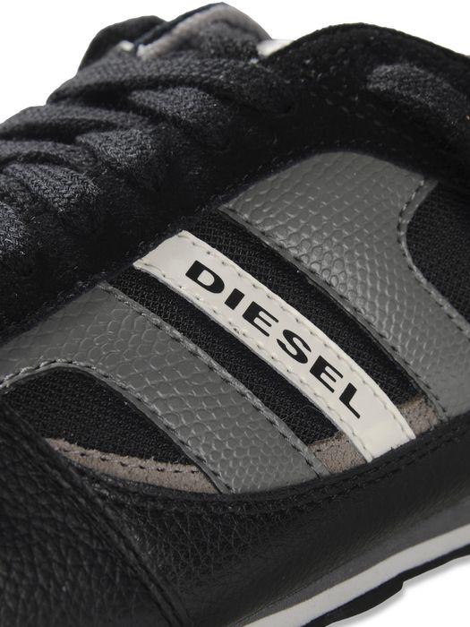 DIESEL GUNNER Casual Shoe U d