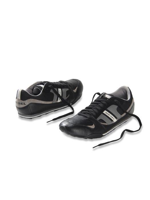 DIESEL GUNNER Casual Shoe U r