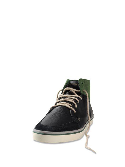 DIESEL SANDOKA Zapato de vestir U f