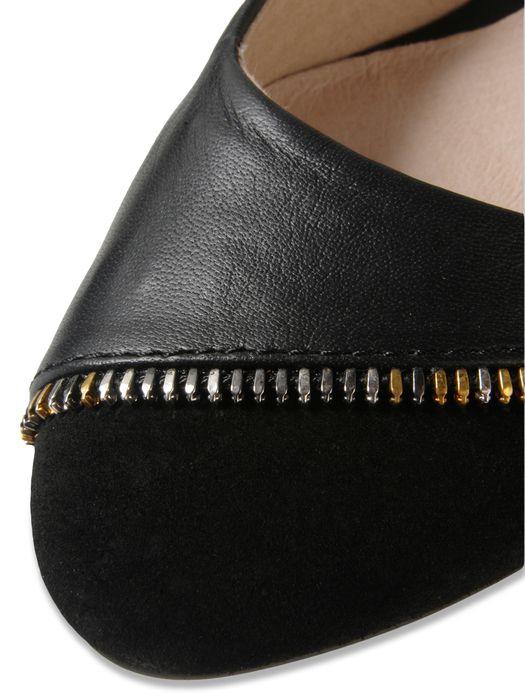 DIESEL FALKY Zapato de vestir D d