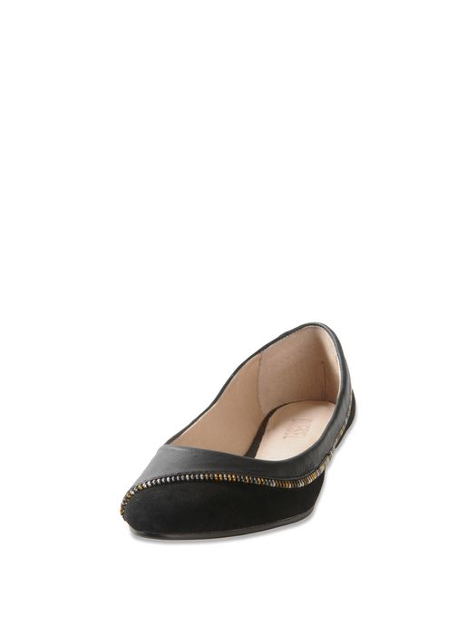 DIESEL FALKY Zapato de vestir D f