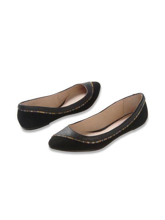 DIESEL FALKY Zapato de vestir D r