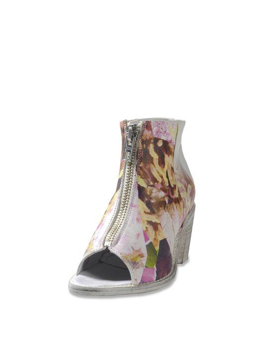 DIESEL COX Casual Shoe D f