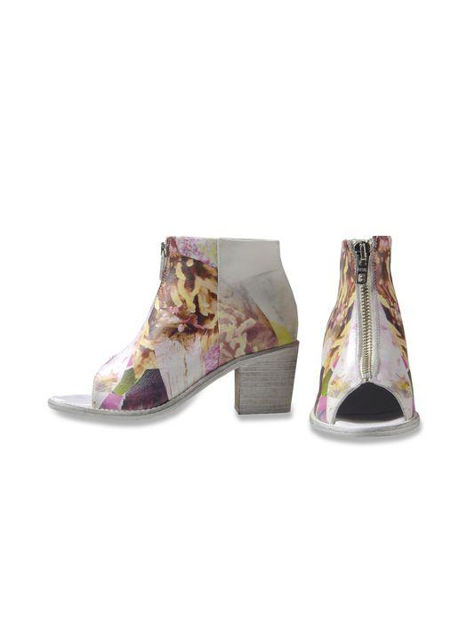DIESEL COX Casual Shoe D a