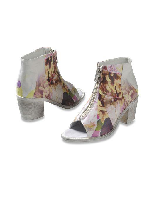 DIESEL COX Casual Shoe D r