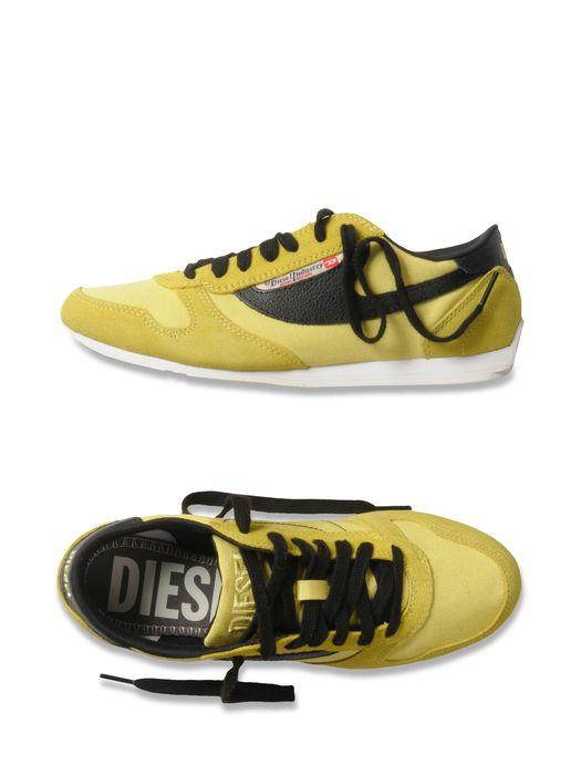DIESEL SHECLAW W Sneaker D a