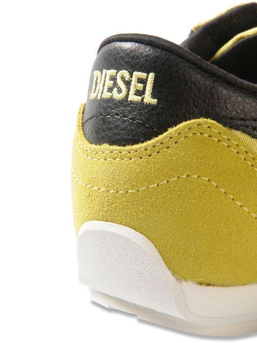 DIESEL SHECLAW W Sneaker D d