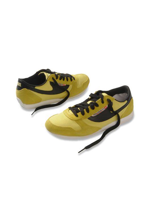 DIESEL SHECLAW W Sneaker D r