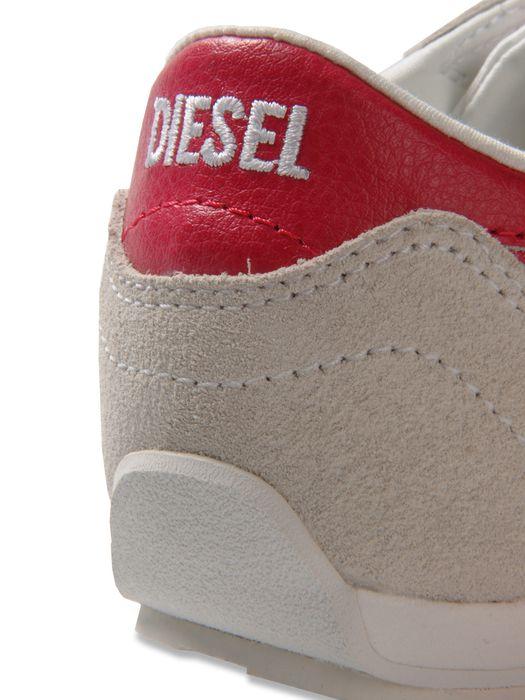 DIESEL SHECLAW W Casual Shoe D d