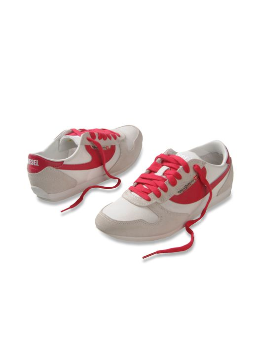 DIESEL SHECLAW W Casual Shoe D r