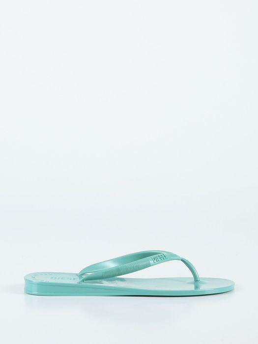 DIESEL FLIPPY Sandals D f