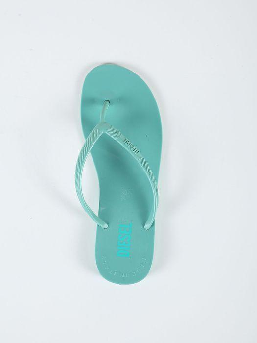 DIESEL FLIPPY Sandals D r
