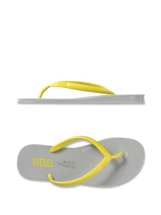 DIESEL FLIPPY Sandals D a