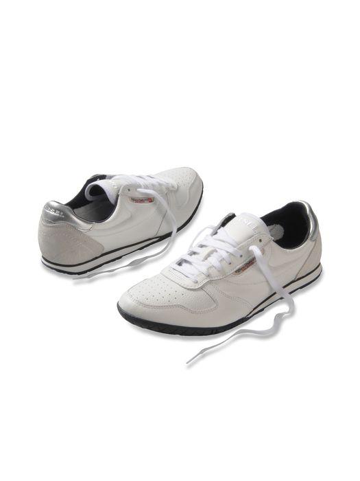 DIESEL SPIN Sneaker U r