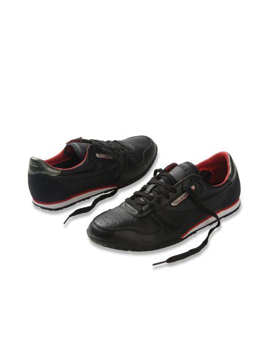 DIESEL SPIN Casual Shoe U r