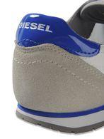 DIESEL SPIN Casual Shoe U d