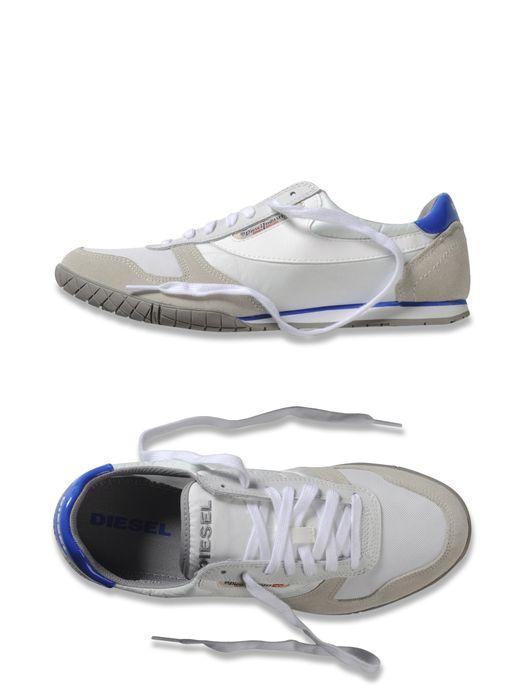 DIESEL SPIN Sneakers U a