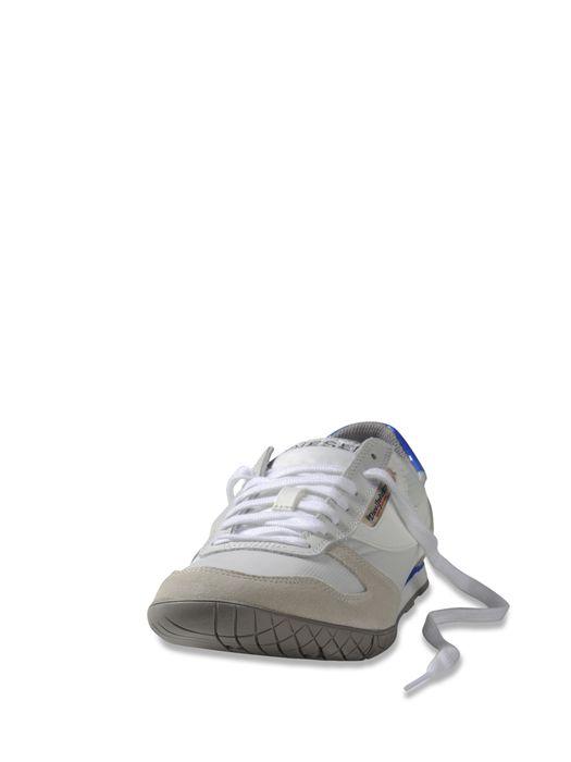 DIESEL SPIN Casual Shoe U f