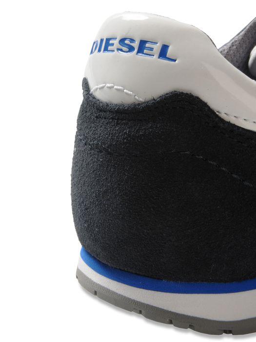 DIESEL SPIN Sneakers U d