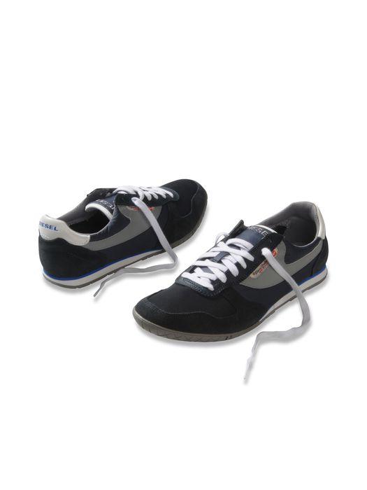 DIESEL SPIN Sneakers U r