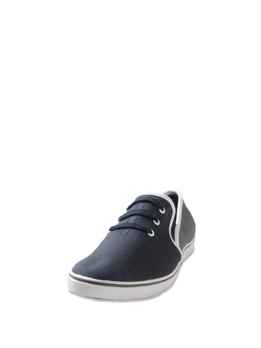 DIESEL JUMANJI Casual Shoe U f