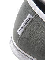DIESEL JUMANJI Sneakers U d