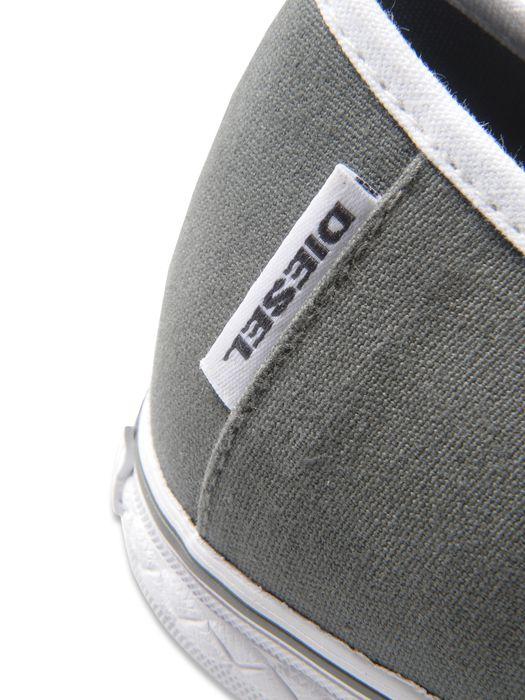 DIESEL JUMANJI Casual Shoe U d