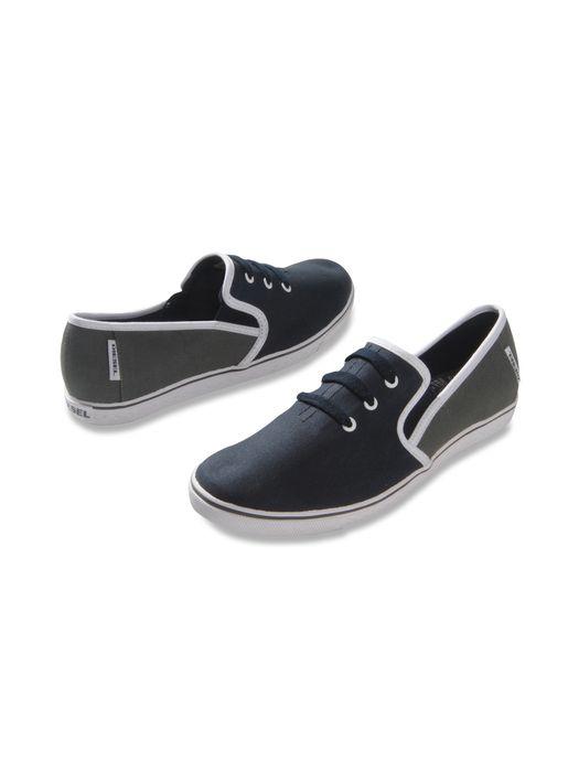 DIESEL JUMANJI Sneakers U r
