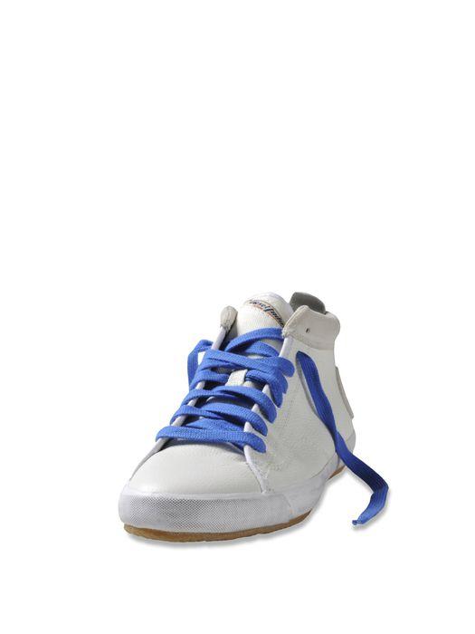DIESEL MIDDAY Casual Shoe U f