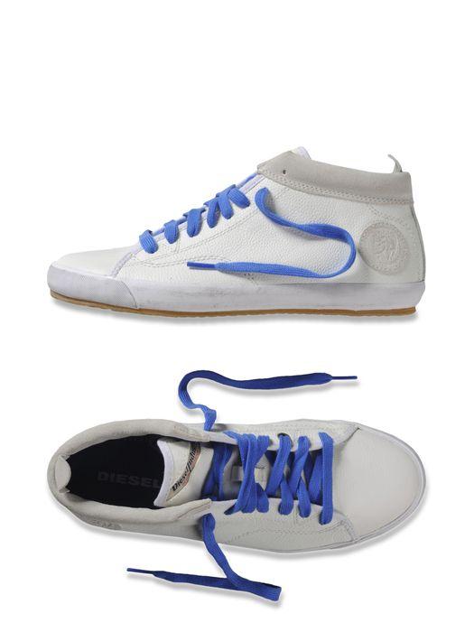 DIESEL MIDDAY Sneakers U a