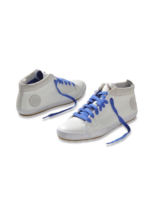 DIESEL MIDDAY Casual Shoe U r