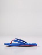 DIESEL MAKA Casual Shoe U a