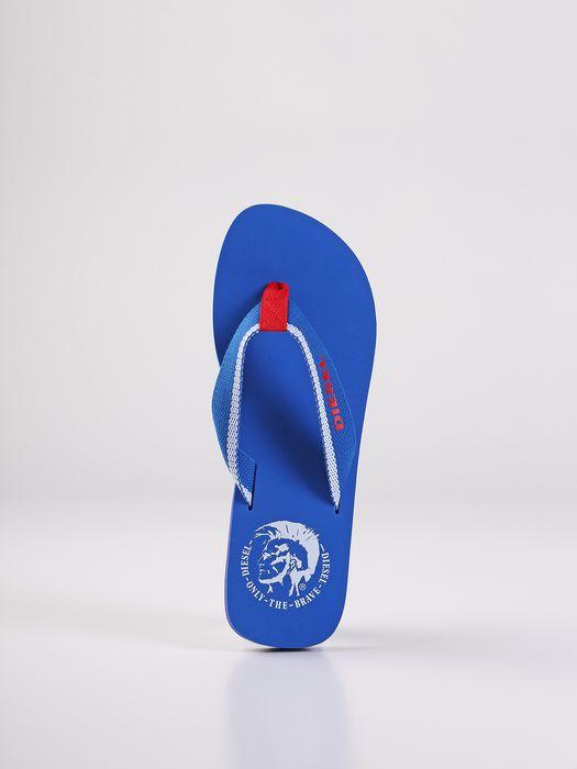 DIESEL MAKA Casual Shoe U d