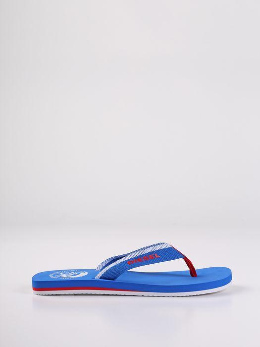 DIESEL MAKA Casual Shoe U f