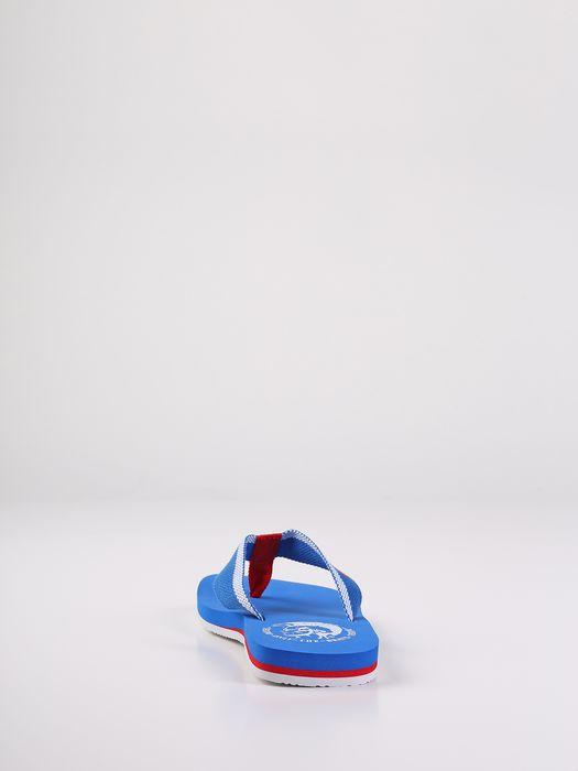 DIESEL MAKA Casual Shoe U r