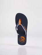 DIESEL MAKA Casual Shoe U b