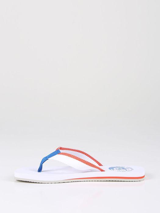 DIESEL MAKA Sneaker U a