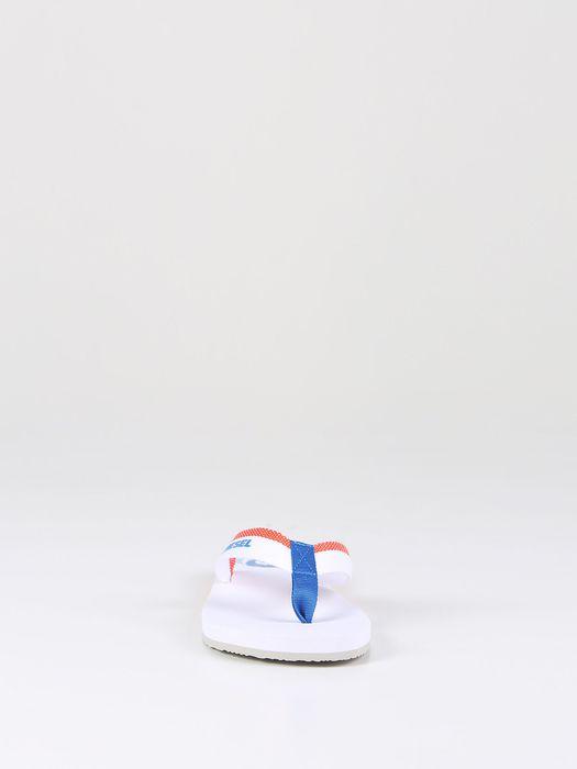 DIESEL MAKA Sneaker U e
