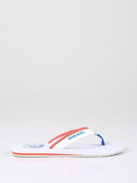 DIESEL MAKA Sneaker U f