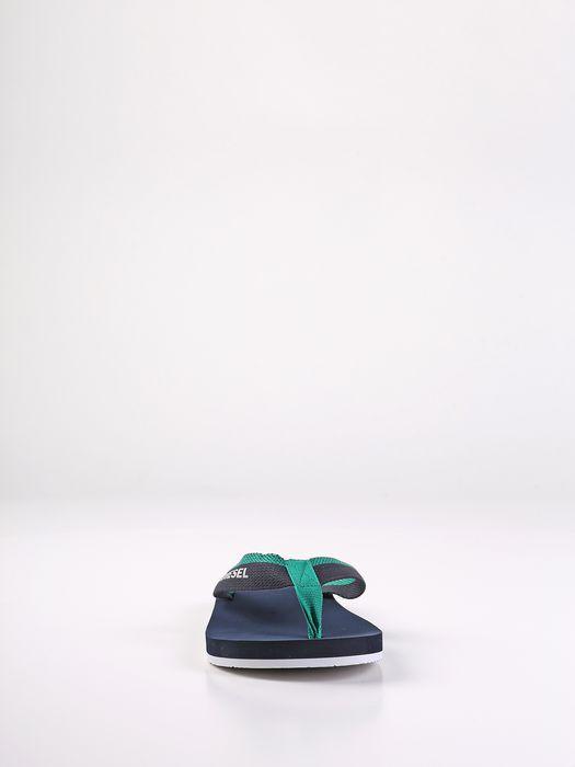 DIESEL MAKA Casual Shoe U e