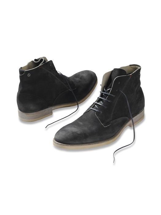 DIESEL QUARTIUM Dress Shoe U r