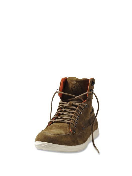 DIESEL IDOL Chaussures U f