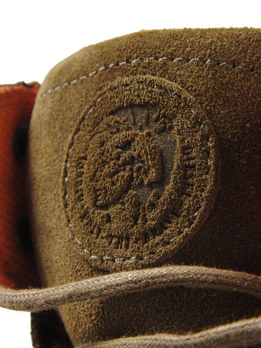 DIESEL IDOL Chaussures U d