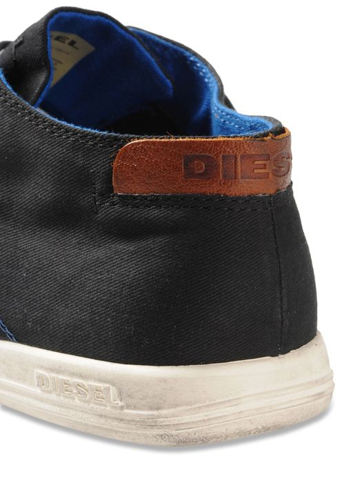 DIESEL JOYFUL Scarpa fashion U d