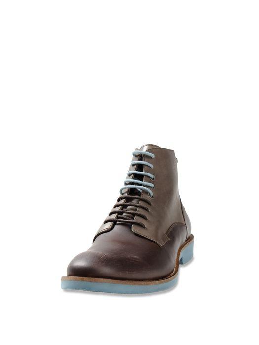 DIESEL CORNWALL Dress Shoe U f