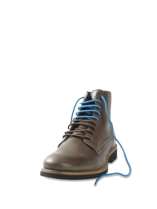 DIESEL CORNWALL Dress Shoe U f